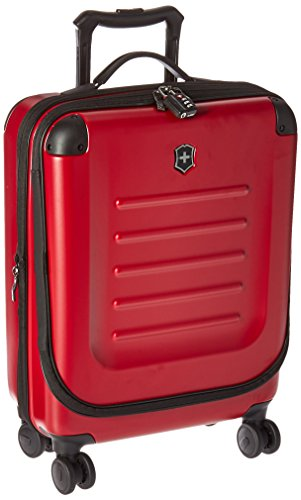 victorinox-spectra-20-expandable-global-bagage-cabine-mixte-adulte-red-rouge-601349