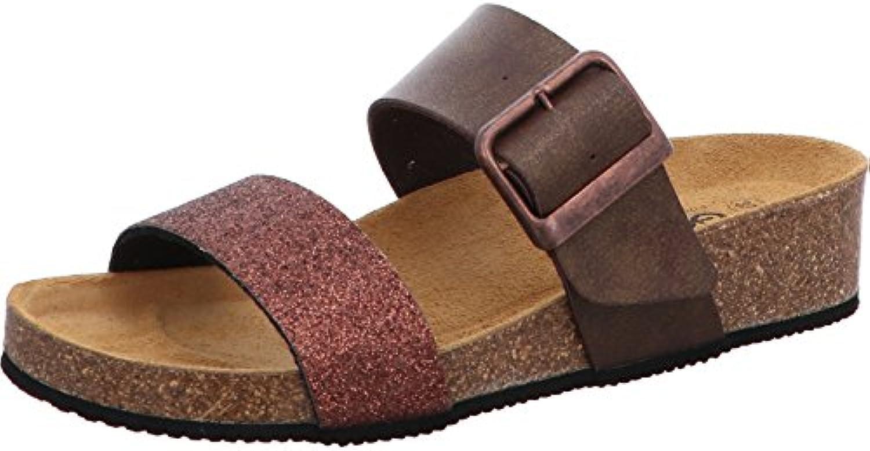 Gemini 8415-87/200 Bronze 2018 Letztes Modell  Mode Schuhe Billig Online-Verkauf