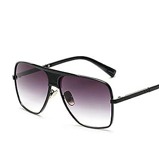 Europäische Und Amerikanische Art Und Weise, Neue Sonnenbrille, Outdoor-Trend, Retro, Klassische Herren-Sonnenbrillen,C10