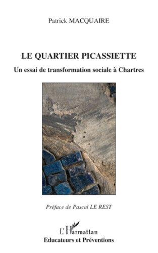 le-quartier-picassiette-un-essai-de-transformation-sociale--chartres