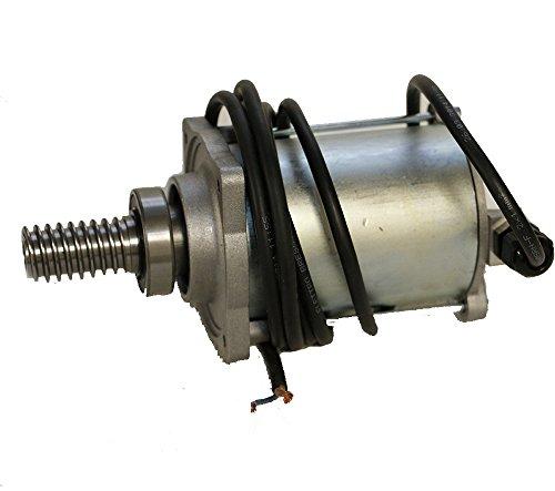 BFT-Kit-Motor-elctrico-repuesto-para-modEli-250-BT-Cancela-puertas-mazos