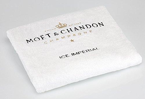 ice-imperial-serviette-de-plage-en-mer-sacchampagne-mot-et-chandon