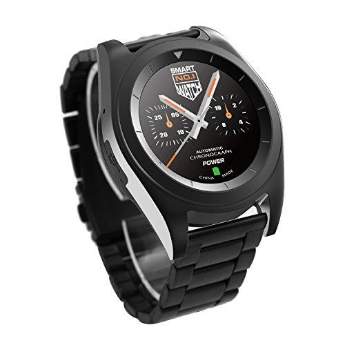 Onebird n. 1 G6 Bluetooth 4.0 Smart Guarda MTK2502 Cardiofrequenzimetro Pedometro Sport Tracker per IOS e Android telefoni