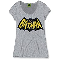 T-Shirt Batman serie TV delle