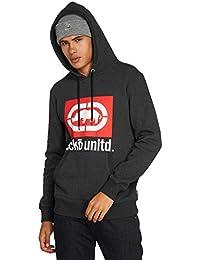 879ec6785 Amazon.co.uk: Marc Ecko: Clothing