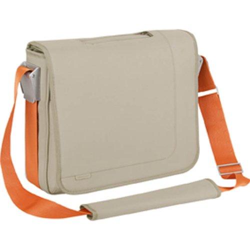 targus-mode-15-154-inch-381-391cm-messenger-wheat-sacoche-pour-ordinateur-portable-154-ble