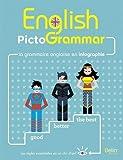 English pictogrammar