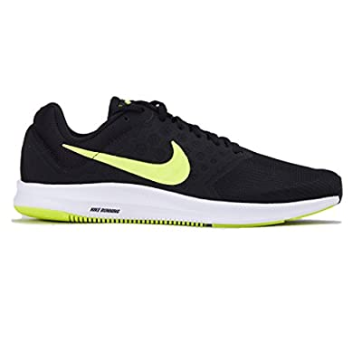 Nike Herren Downshifter 7 Laufschuhe
