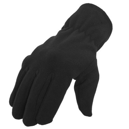 Urban Classics polaire gants