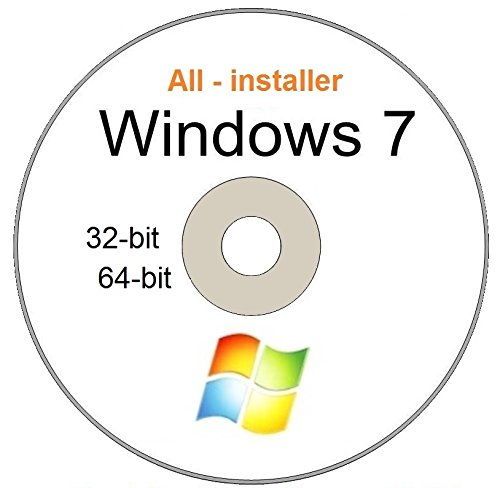 windows-7-32-64-bit-dvd-sp1-all-versions-ultimate-re-install-windows-factory-fresh-recover-repair-re