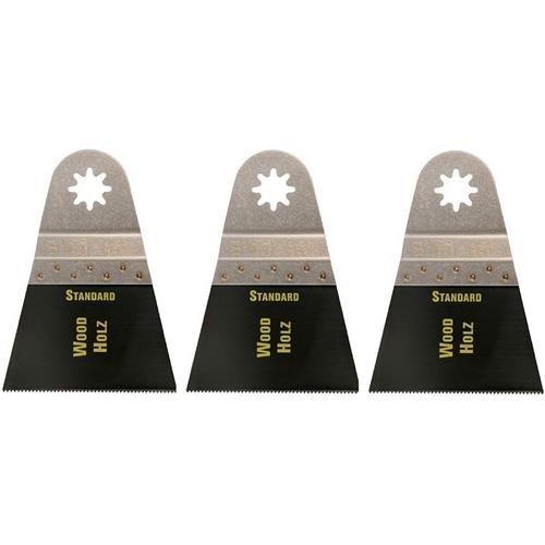 fein-e-cut-standard-sageblatter-ve-3-breite-65-mm-63502134025