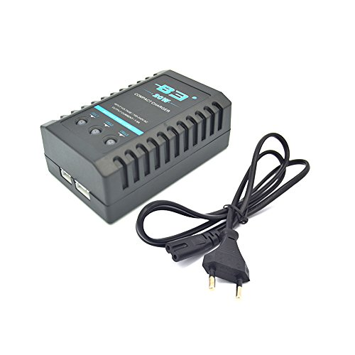 lhi-new-imax-rc-b3-20w-2s-3s-lipo-battery-balance-charger-for-rc-helicopter