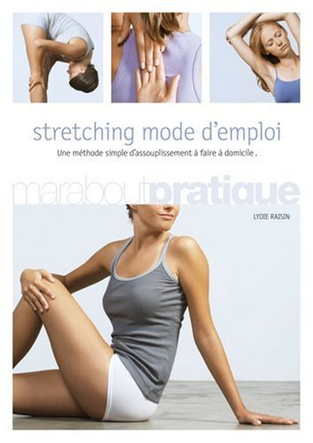 stretching-mode-d-39-emploi