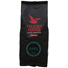 Pelican Rouge Barista Coffee Blend 1 kg