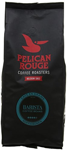 , Pelican Rouge Barista Coffee Blend 1 kg, Best Coffee Maker, Best Coffee Maker