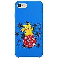 coque rabat iphone 4 pokemon