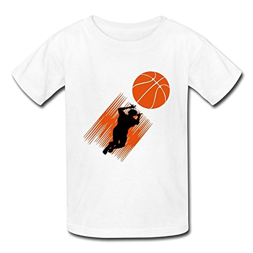 youth-fashion-brand-basket-shot-t-shirt-xlarge