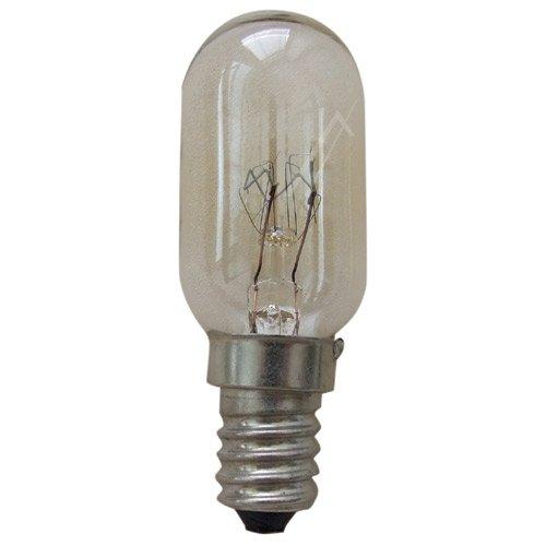 Samsung Micro-ondes MW E14 Lampe 25watt