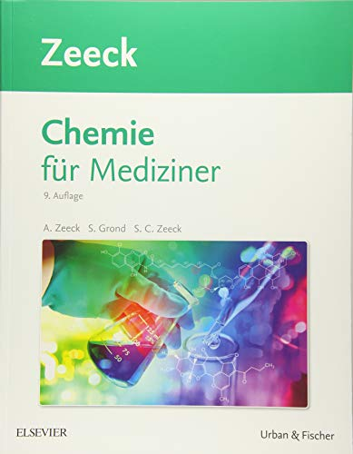 Chemie für Mediziner