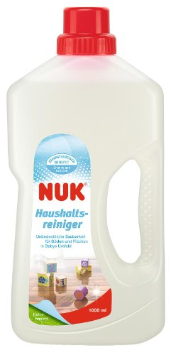nuk-haushaltsreiniger-1l-reinigt-bden-und-flchen-100-naturbasiert-dermatologisch-getestet-biologisch