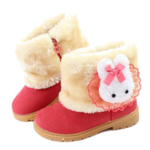 eagsouni-filles-lapin-bottes-de-neige-pour-enfant-chaud-hiver-chaussures-fille-bebe-fourrure-double-