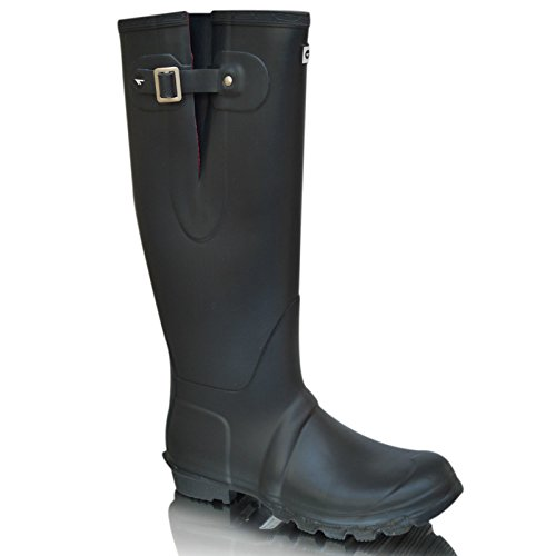 hi-tec-neo-wellington-womens-multisport-outdoor-shoes