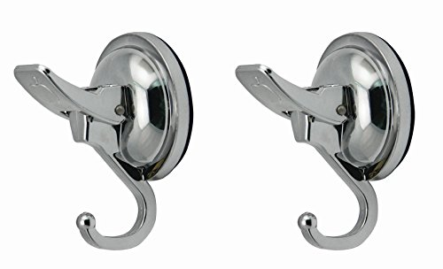 gancho-de-pared-fuerte-de-pared-ganchos-de-succin-vaco-ganchos-para-cocina-y-bao-resistente-holding-