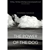 The Power of the Dog (Vintage