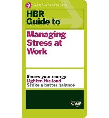 Harvard Business Review [ Creating Business Plans (20-Minute Manager)) ] June- 2014 { Paperback } par Harvard Business Review