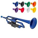 Imagen de Ptrumpet 700626   Trompeta con boquilla