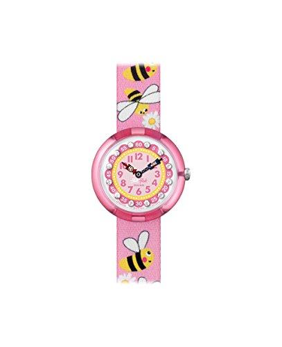 Reloj Flik Flak para Niñas FBNP098