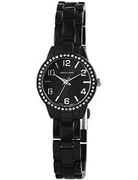 Excellanc Damen-Armbanduhr XS Analog Quarz verschiedene Materialien 180572500027
