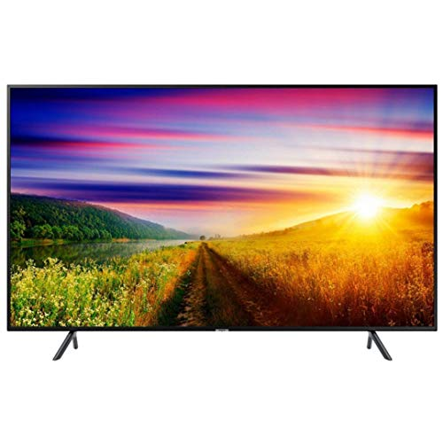 Samsung 55NU7105 - Smart TV de 55""