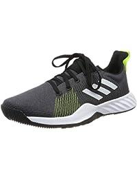 Amazon.es: adidas la trainer - Incluir no disponibles: Zapatos y ...