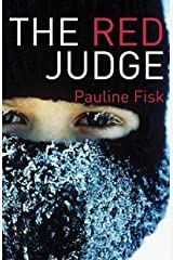 The Red Judge by Pauline Fisk (2005-01-03) Paperback