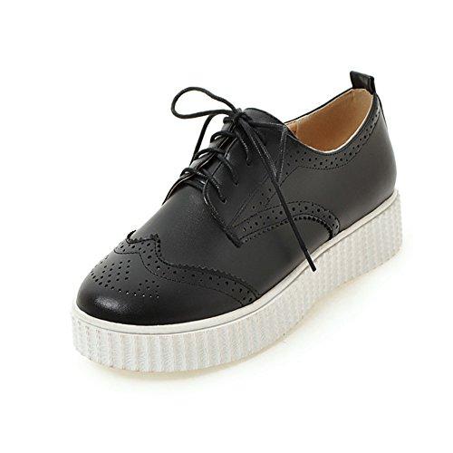 Chaussures de sangle de vent college/Coupe-bas chaussures/Appartements étudiants/Chaussures de loisirs coréen A