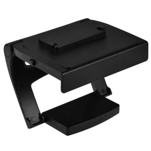 Kinect Microsoft Xbox One TV Clip Mount 41LTySlO3hL