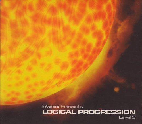 Preisvergleich Produktbild Logical Progression Level 3