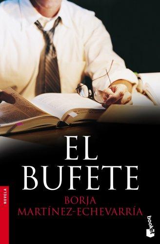 El Bufete
