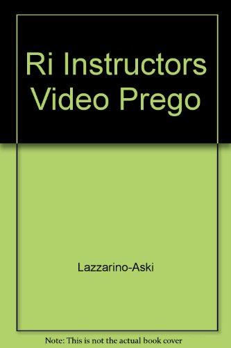 ri-instructors-video-prego-5th-edition