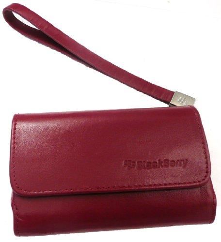Blackberry ma45737Schutzhülle Rot Schutzhülle für Handy–Hülle für Mobiltelefone (Schutzhülle, Q10, Rot)