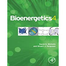 Bioenergetics (English Edition)