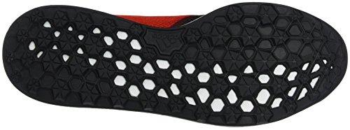Adidas Herren Ace Tango 17.2 Tr Sneakers Rot (rojo / Ftwbla / Negbas)