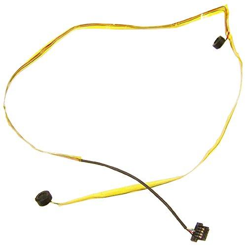 HP 431393-001Notebook-Ersatzteil-Komponente für Laptop (Microphone, Pavilion DV6000, dv6700)