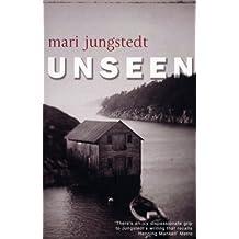 Unseen: Anders Knutas series 1