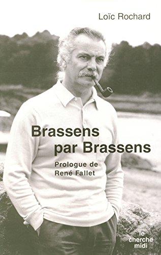 brassens-par-brassens