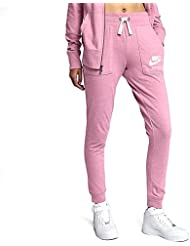 e699f883cd6bf Amazon.es  chandal mujer nike  Deportes y aire libre