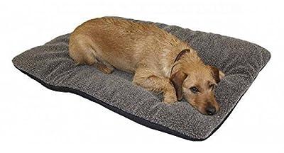 Perros cama manta térmica para perros Base Térmica cama contra Frío–Vers. tamaños