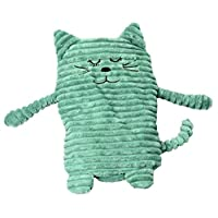 Inware Heat Cat 17x 26cm, Assorted Colours Pack