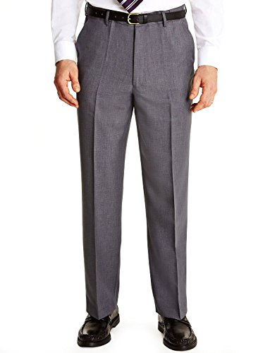 mens-farah-flex-trouser-with-self-adjusting-waistband-grey-38w-x-27l